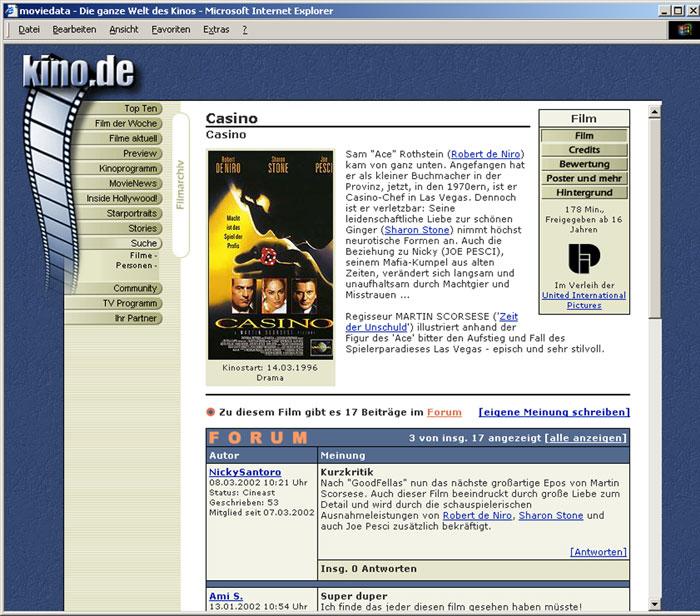kino-de-2002-Film