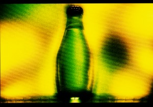 Perrier-by-Peter-Allert