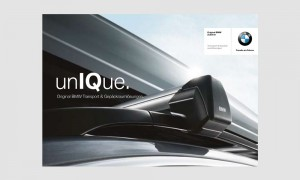 Konzept & Kreation: Direktmarketing-Kampagne Mini / BMW AG