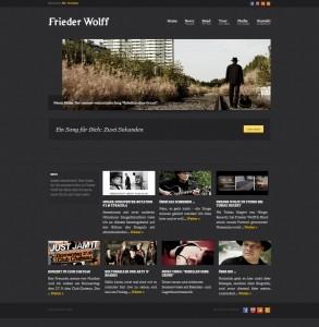 Artikel Markenidentität: Responsive Webdesign