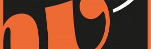 Prämiertes Design: Ausschnitt aus Typoposter