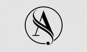 Prämiertes Design: Ambassadoress Logo