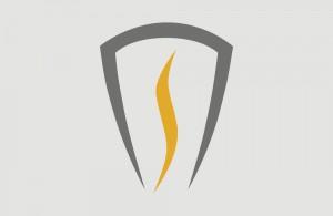 Corporate Design: Studio Saibou Logo