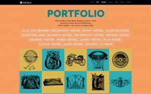 mbm-cus-portfolio
