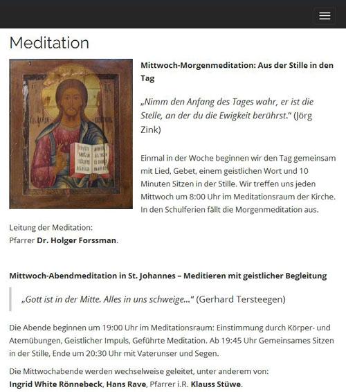 St-Johannes-Mobilansicht-Meditation