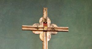 Background: Artikel St. Johannes