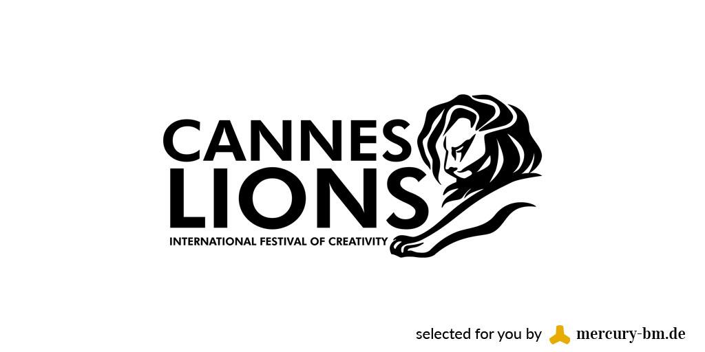 Die Löwen von Cannes