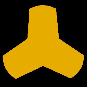 Logo Mercury Brand Mission