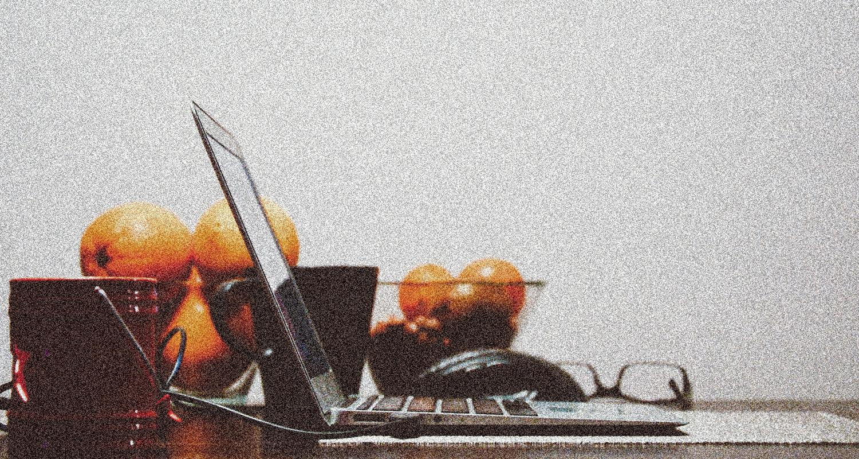 Background: Artikel Responsive Webdesign