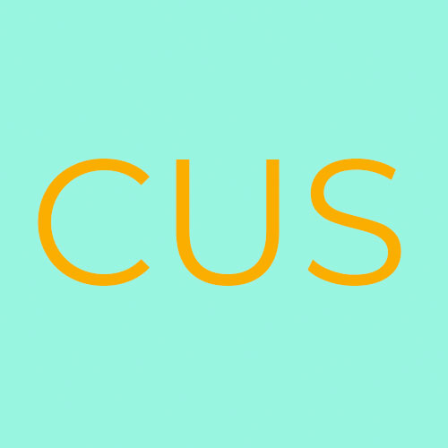 CUS: Responsive Web Design for riddle publisher