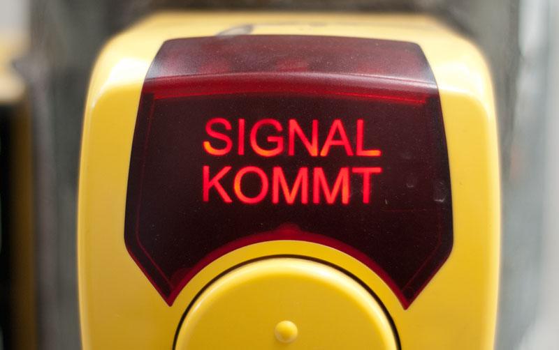 ampel-signal