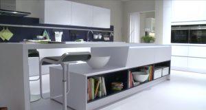 Background: Portfolio Küchentreff