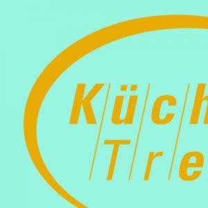 Portfolio: Thumb Küchentreff