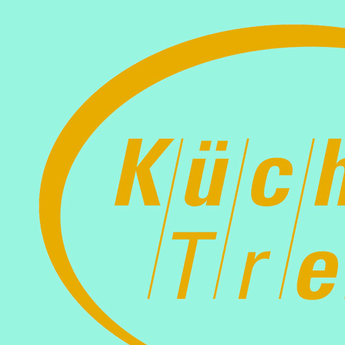 KüchenTreff: Creation and Production of TV Commercials