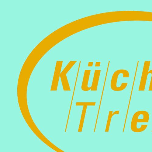 KüchenTreff: Kreation und Produktion von TV-Spots