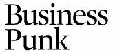 Logo Business Punk