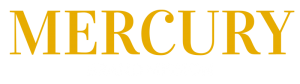 mercury-brand-mission-logo
