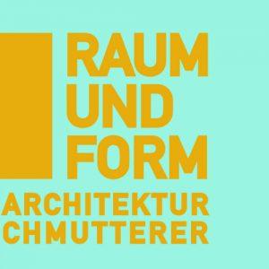 Portfolio: Thumb Raum und Form
