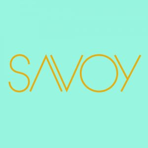 Portfolio: Thumb Savoy